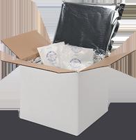 rnc-box-101010