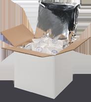 rnc-box-121212