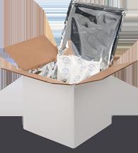 rnc-box-151515