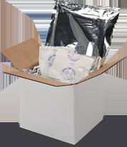 rnc-box-888